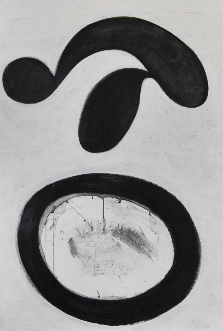 Untitled 1995–1997