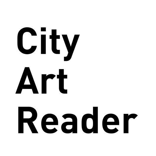 City Art Reader Feature Box