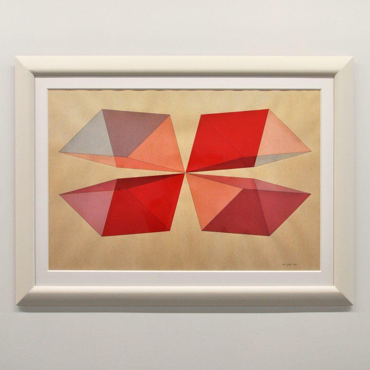 Carl Sydow artwork