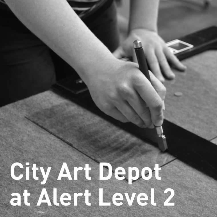 46: A new Level 2